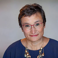Virginia Dignum